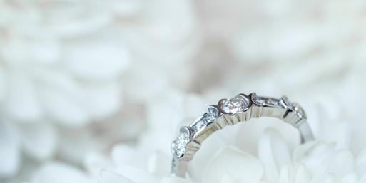 Ringarten und ihre Bedeutung