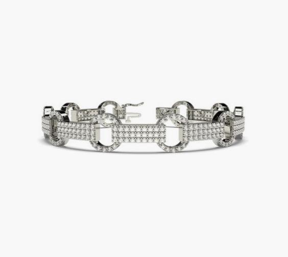 Designer-Armbänder