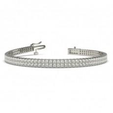 Princess Bracelets