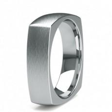 Alliance métal confort profil concave