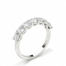 Kissen 7 Diamanten